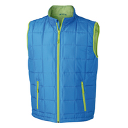 Men?s Padded Light Weight Vest