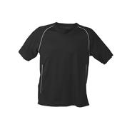 Camiseta Equipo