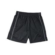 Shorts básicos de equipos