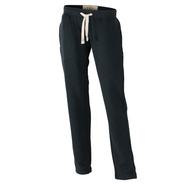 Ladies´ Vintage Pants