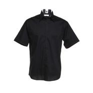 Men´s Bar Shirt Shirt Shortsleeve
