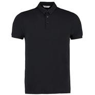 Bar Polo Shirt