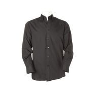 Workforce Chemise Poplin Manches longues