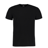 Superwash® T-shirt Fashion Fit