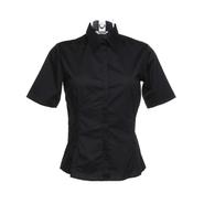 Women´s Bar Shirt Shortsleeve