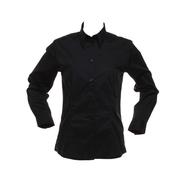 Women´s Bar Shirt Longlseeve