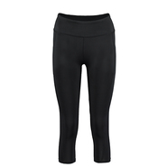 Gamegear® 3/4 Length Legging