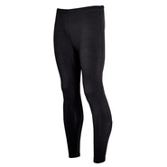 Men`s Running Tights London