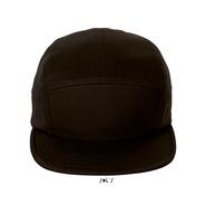 Parker Cap