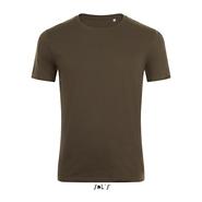 Maglietta T-shirt Marvin