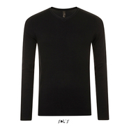 Pull homme Gloire