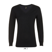 Glory Women Sweater