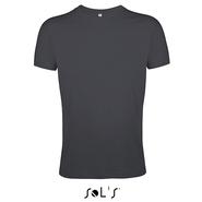 T-shirt ajusté Regent Fit