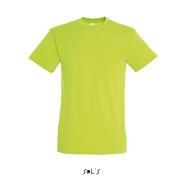 Camiseta Regent 150