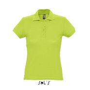 Passion Polo Femmes