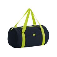 Sac Barrel Bag Tribeca