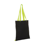 Hamilton Shopping Bag