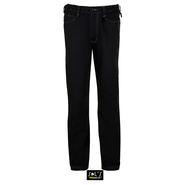 Men´s Workwear Trousers - Speed Pro