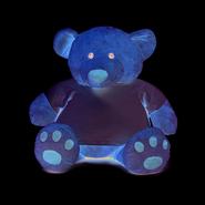 Tamaño Súper Honey Bear 3XL