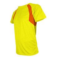 Mens Combi Sport Shirt