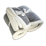 coperta reversibile