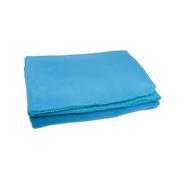 Basic Picnic Blanket