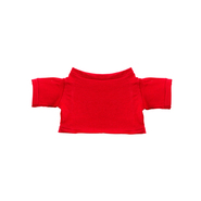 T-Shirt für Plüschfiguren