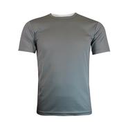 Maglietta funzionale basic