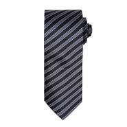 Corbata de doble banda