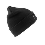 Cappello da sci in lana 3M?