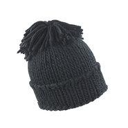 Spider Hat Pom Pom
