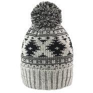 Deluxe Cappello Isle Fiera