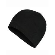Cappello in pile sottile