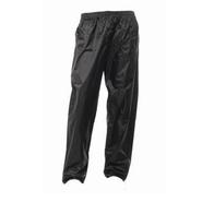 Pro Stormbreak Trousers