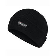 Cappello Thinsulate