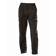 Pantalones de acción para mujeres