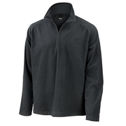 Micron Fleece - Mid Layer Top