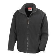 Chaqueta micro polar Horizon Micro Fleece Jacket
