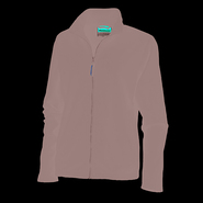 Womens Horizon Micro Fleece Jacket