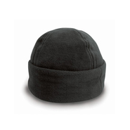 Cappello da sci in pile Bob Hat