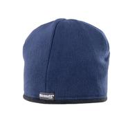 Chapeau réversible en micropolaire Bob Hat