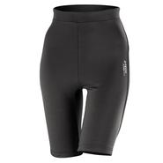 Pantalón Corto de Entrenamiento Sprint para Mujeres