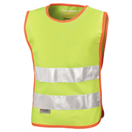 Junior Sicurezza Tabard