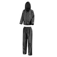 Junior Rain Suit