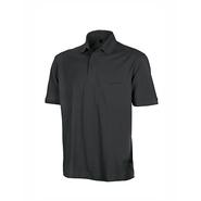 Polo Apex Polo Shirt