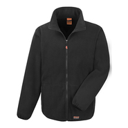 Guardia laboral H Duty Micro Fleece