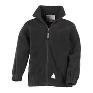 Junior Polartherm? jacket