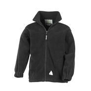 Youth Polartherm? jacket