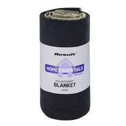 Fleece blank