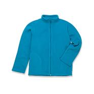 Veste Active Fleece pour enfants